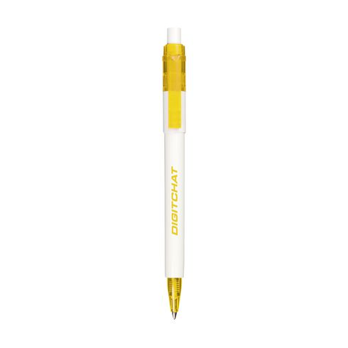 Baron pennen