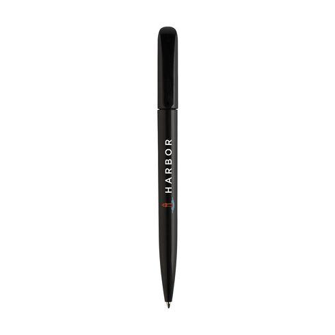 RoxySolid pennen