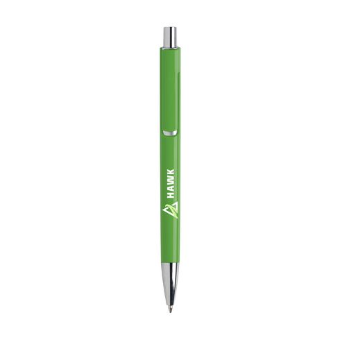 VistaSolid pennen