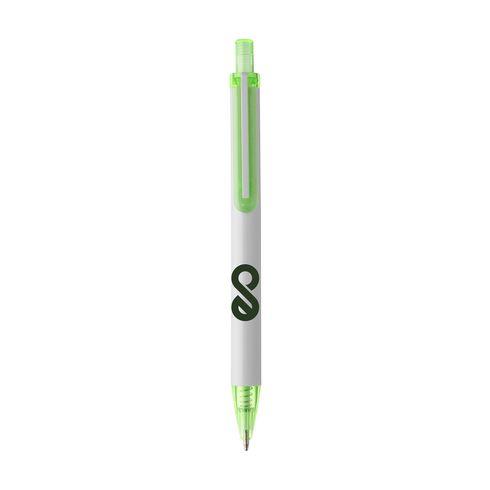 Whiteline pennen