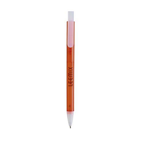 Packer pennen