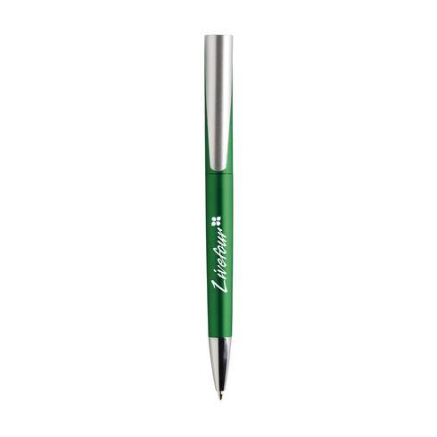 Belize pennen