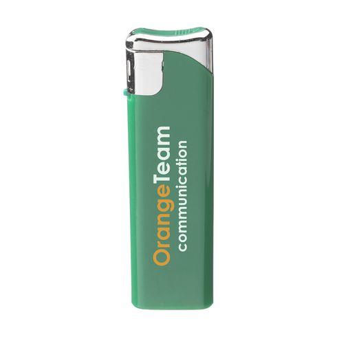 Lumina Colour aansteker