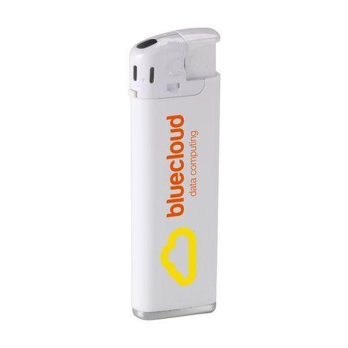 LED-lighter aansteker