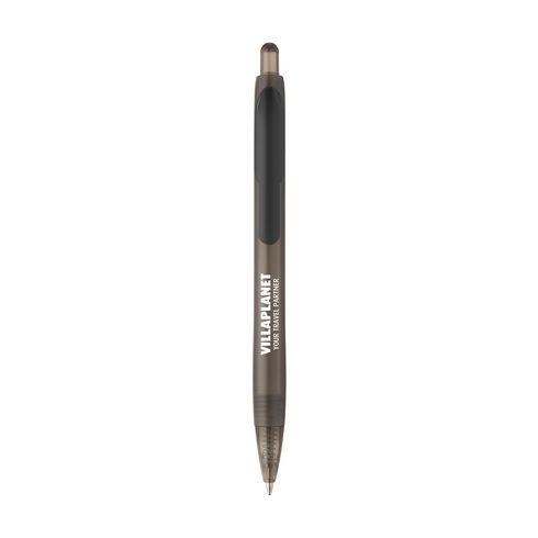 Baltimore pennen
