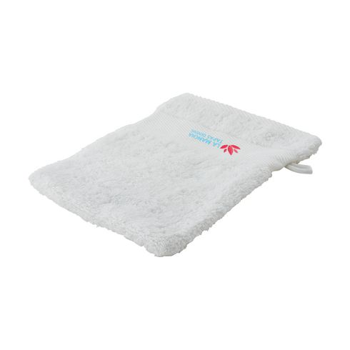 Sophie Muval Wash Cloth washand