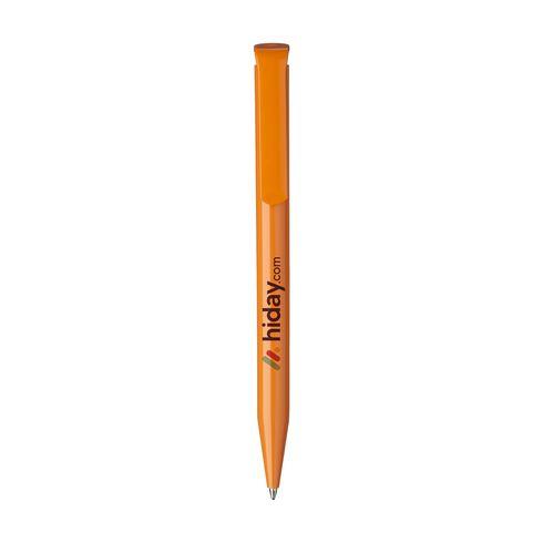 Superhit pennen