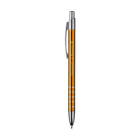 Bora pennen