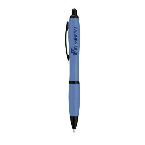 Athos Neon pennen