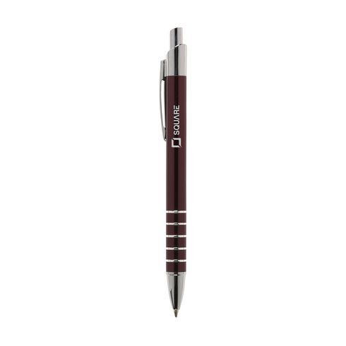 Nuance pennen
