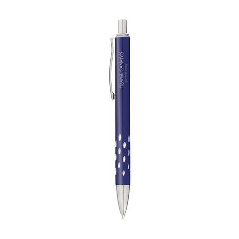 LuckyLooks pennen