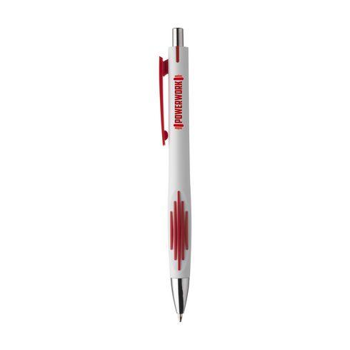 Groove pennen
