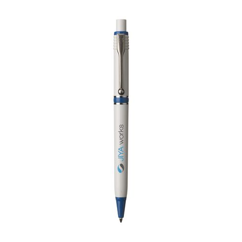Raja pennen