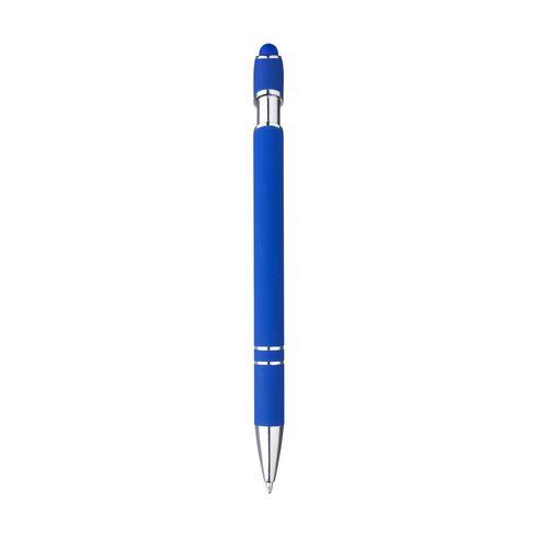 Luca Touch pennen