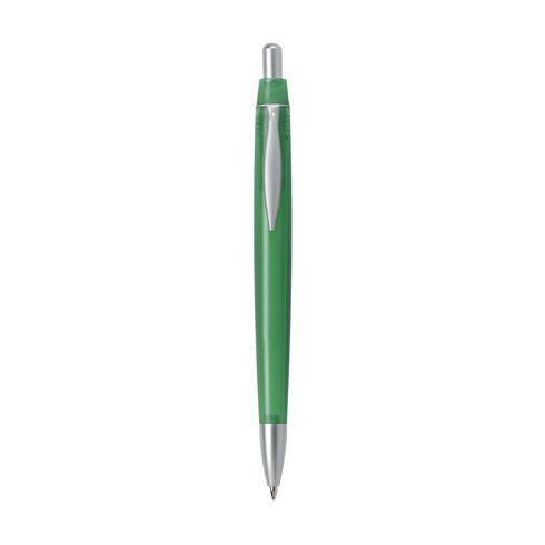 Freezy pennen