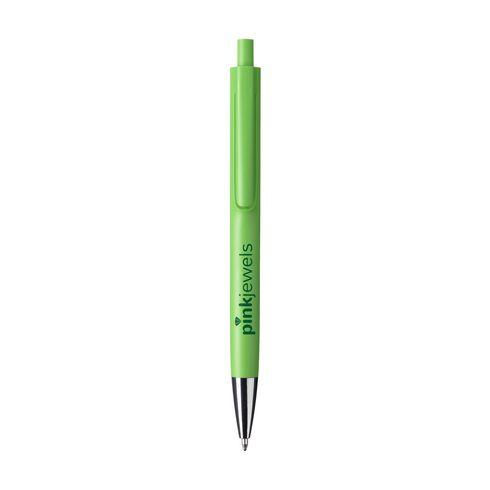 Tivoli pennen