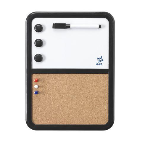 Duo Memo whiteboard