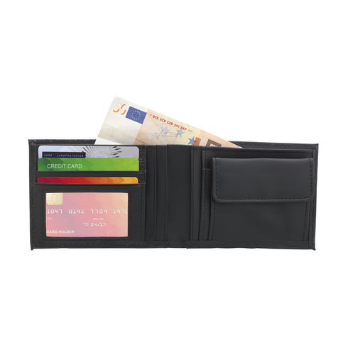 Wallet portefeuille