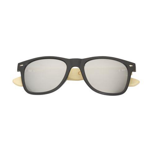 Malibu Eco-Mix tarwestro zonnebril