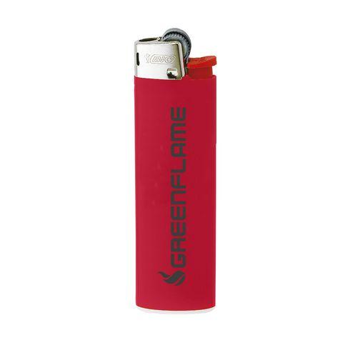 Bic J23 Slim aansteker