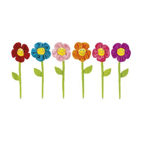 FlowerPower pennen