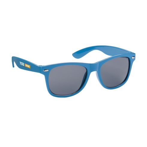 Malibu zonnebril