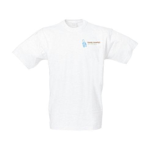Stedman Classic T-shirt kids
