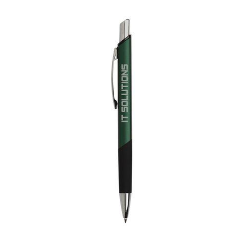Square Pen pennen