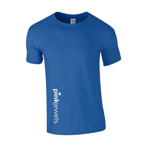 Gildan Standard T-shirt heren
