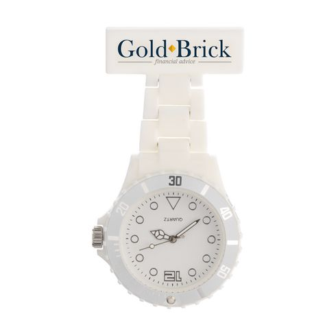 CareWatch horloge