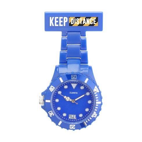 CareWatch horloge
