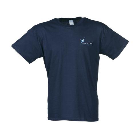 Gildan Standard T-shirt kids