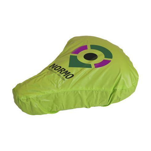 SeatCover ECO zadelhoes