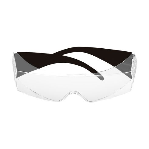EyeProtect veiligheidsbril