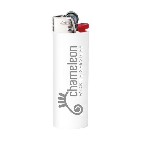 Bic J26 Maxi aansteker