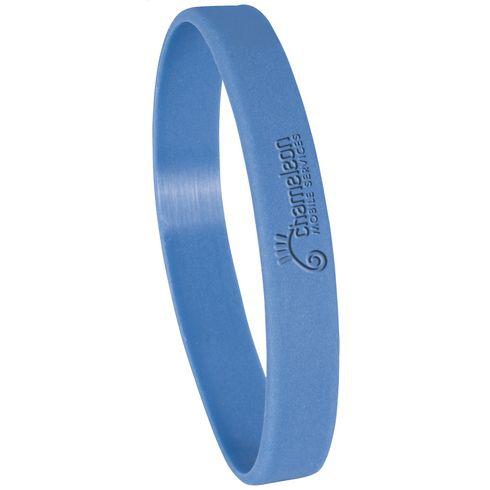 PromoBandje armband