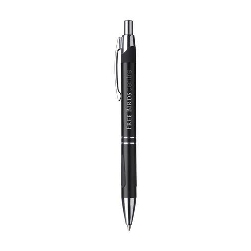 Maxim pennen