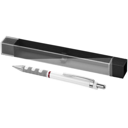 Rotring Tikky pennen