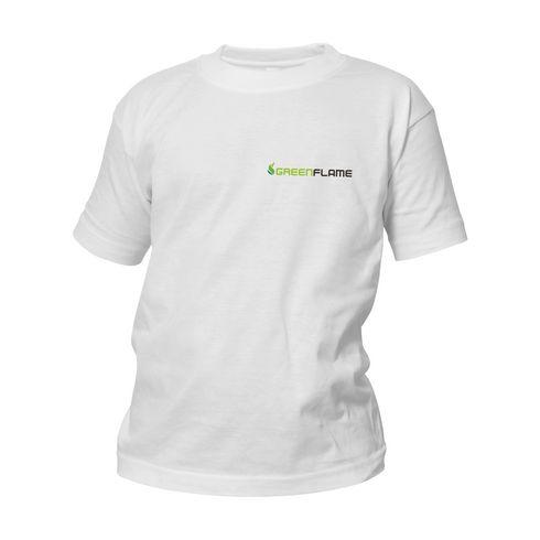 Major T-shirt kids