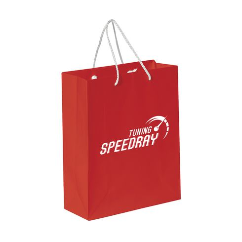PaperBag Medium promotas