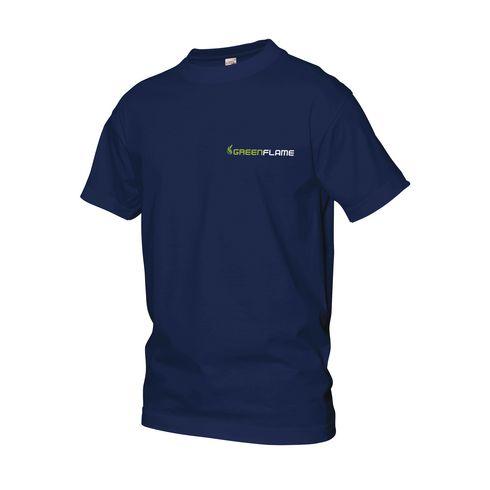 Major T-shirt S t/m XXL