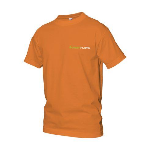 Major T-shirt 6XL en 8XL