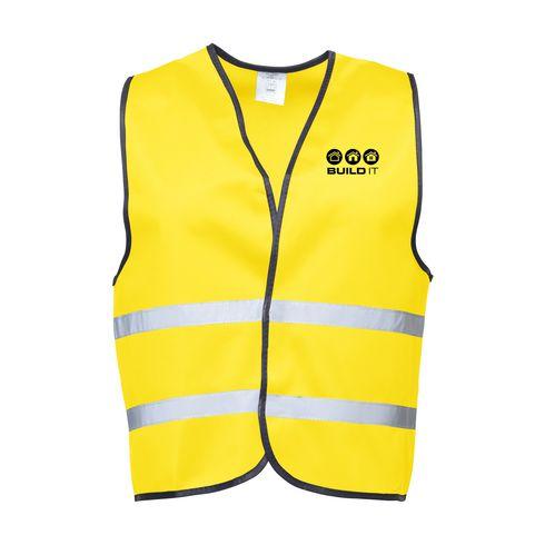Safety Colour Kids veiligheid