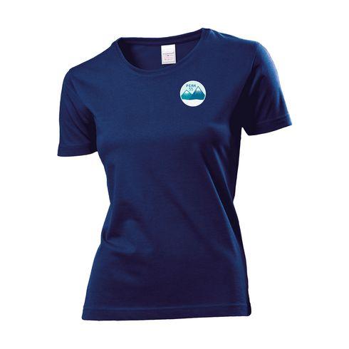 Stedman Classic T-shirt dames