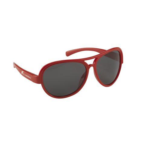 Aviator zonnebril