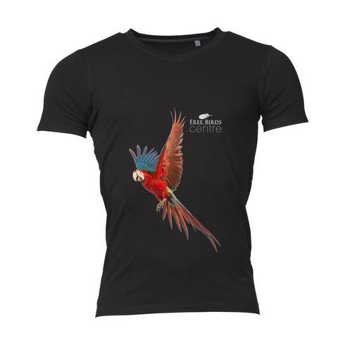 Stedman Vision T-shirt heren