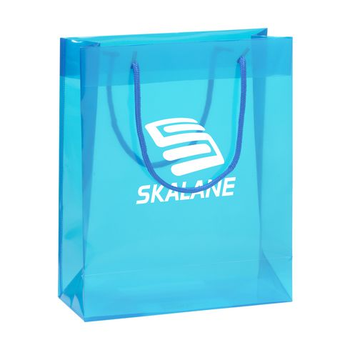 GiftBag Medium promotas