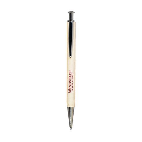 Nova pennen