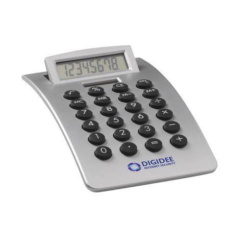 StreamLine calculator