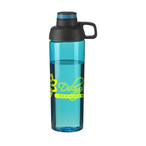 Hydrate drinkfles